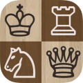 Play Chess Classic