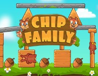 Play Chip Family