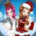 Joacă Christmas Costume