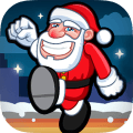 Play Christmas Madness