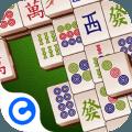 Jugar Mahjong clásico