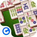 Oyna Classic Mahjong