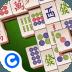 开始 Classic Mahjong