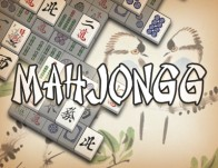 Play Classic Mahjongg