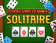 Play Classic Solitaire