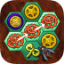 Играть Clockwork Beetles