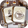 开始 Coffee Mahjong