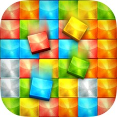 Renk Ezmesi - Color Crush oyna