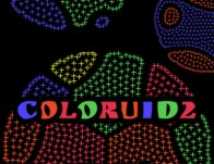 Play Coloruid 2