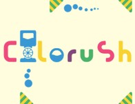 Play Colorush
