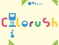 Play Colorush