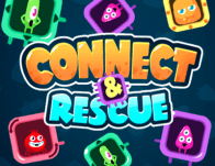 Play Connect and Rescue