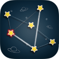 Играть Constellations