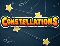 Play Constellations