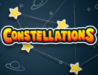 Play Constellations