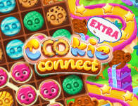 Play Cookie Connect Extra