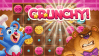 Gioca Cookie Connect Extra