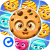 Zagraj Cookie Connect