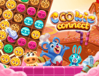 Play Cookie Connect
