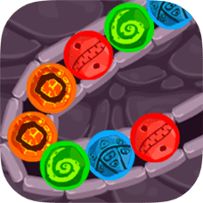 Play Craigen Stones of Thum