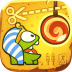 Jouer Cut the Rope: Time Travel