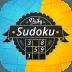Jogar Daily Sudoku 2