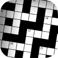 Играть Daily Crosswords
