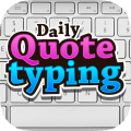Oyna Daily Quote