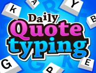 Play Daily Quote