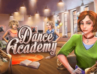 Play Dance Academy