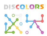 Play Discolors