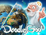 Play Doodle God Ultimate Edition