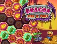 Play Dragon Fire & Fury