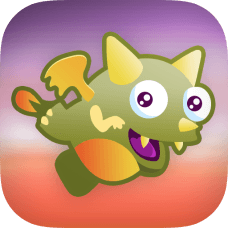 Play Dragon Dash