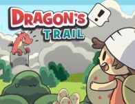 Play Dragon's Trail