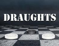 Play Draughts