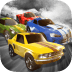 Играть Drift Cup Racing