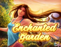 Play Enchanted Garden