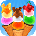 Играть Epic Ice Cream