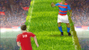 Play World Cup Soccer Sprint