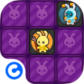 Jugar Bunny Kingdom Magic Cards