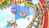 Spielen Fantasy Star Pinball 3D