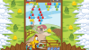 Play Farm Alarm