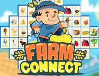 Play Farm Connect