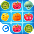 Play Atom & Quark: Farm Fever