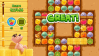 Spielen Atom & Quark: Farm Fever