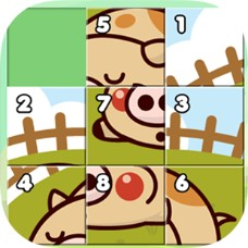 farm-slide-puzzle.jpg