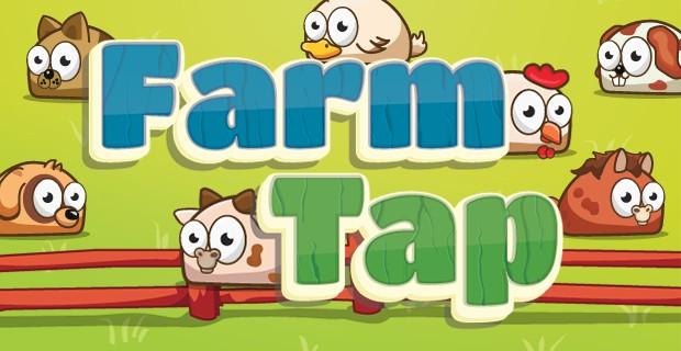 Play Farm Tap