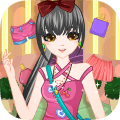 Jouer Fashion Maker