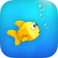 Играть Fishy Rush